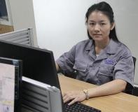 Liu Fang