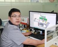 Chen Binjie